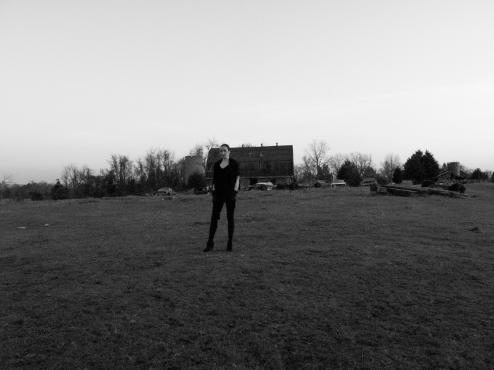 February_04