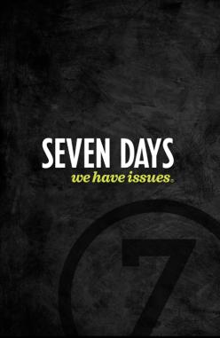 7days